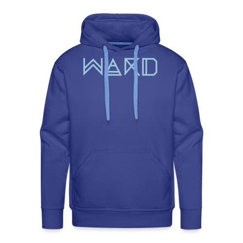 WARD - Men's Premium Hoodie
