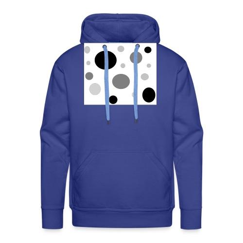 k0601laaw-png - Bluza męska Premium z kapturem