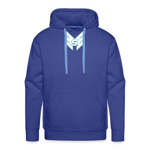 T-SHIRT | SnyPex - Mannen Premium hoodie