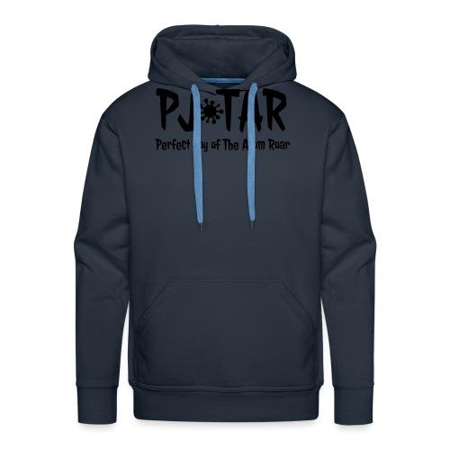 PJoTAR - Men's Premium Hoodie