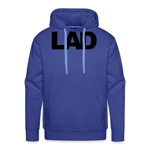 lad - Men's Premium Hoodie