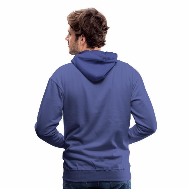 Hauskat Lammas paidat, tekstiilit- lahjatuotteet