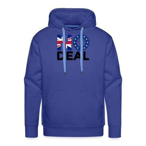 No Deal - Men's Premium Hoodie