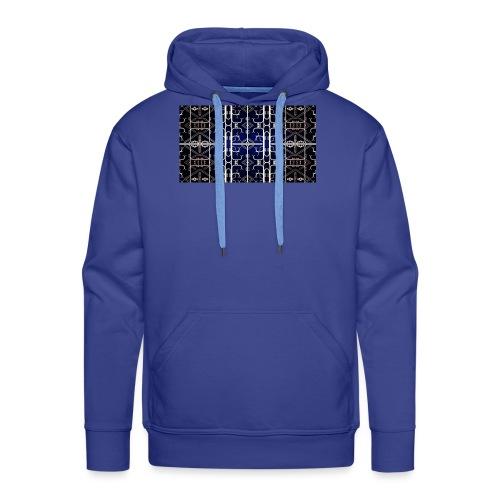 sweet arteews20180630180350837 - Sweat-shirt à capuche Premium pour hommes