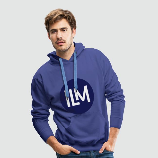 ILM Logo Kreis