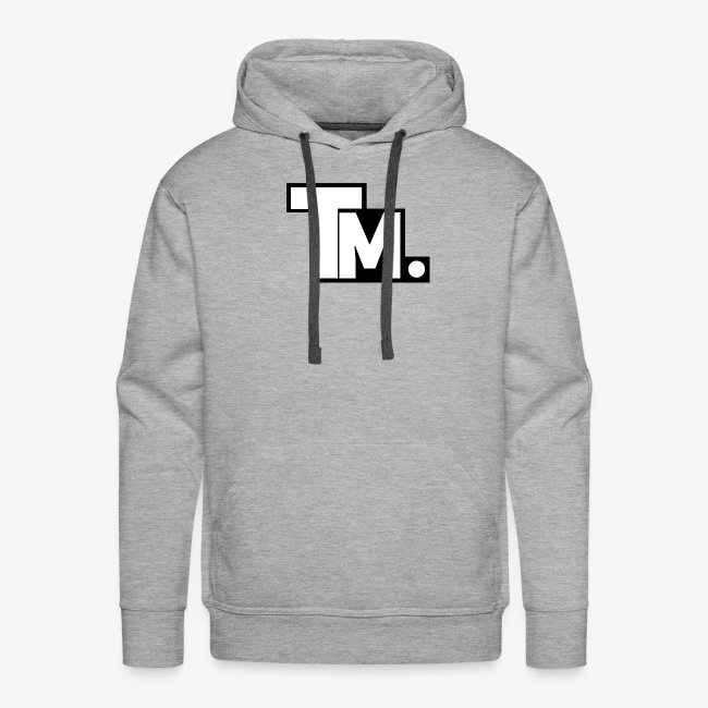 TM - TatyMaty Clothing