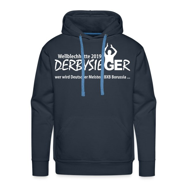 derbysieger2019