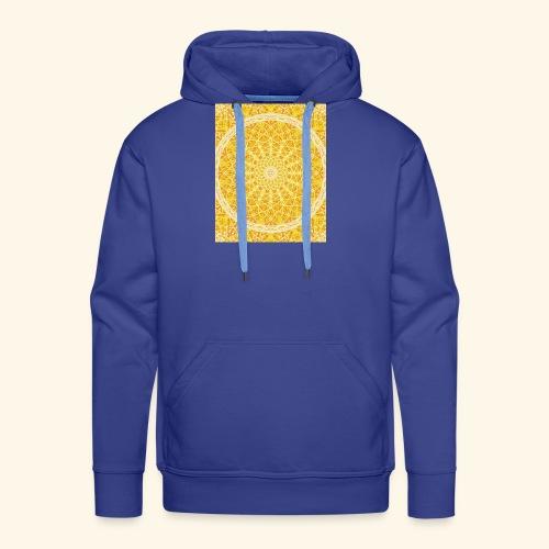IMG 20171121 092723 - Sweat-shirt à capuche Premium pour hommes