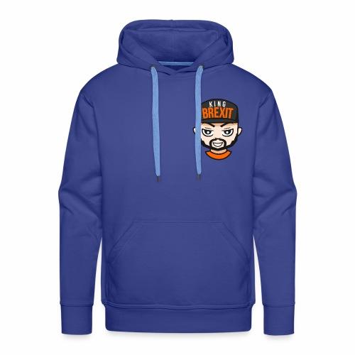 KingB - Men's Premium Hoodie