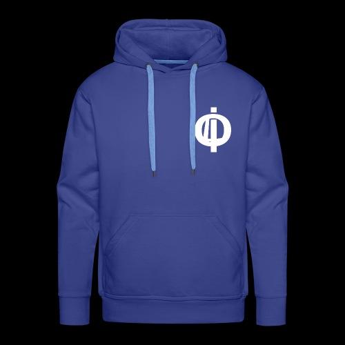 OLi Branded - Men's Premium Hoodie