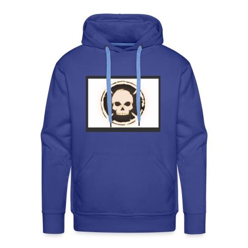 CITRIC hoodie - Men's Premium Hoodie