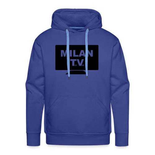 Original Collection Hoody Style Kids - Mannen Premium hoodie