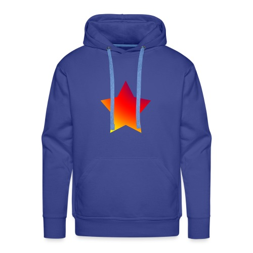 star boys - Men's Premium Hoodie