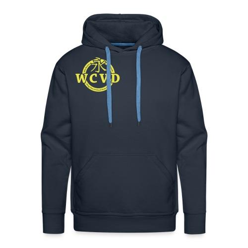 WCVD - Männer Premium Hoodie
