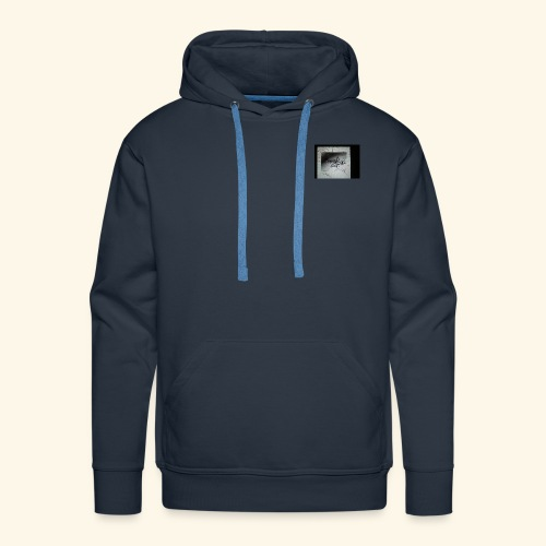 Savage uk - Men's Premium Hoodie