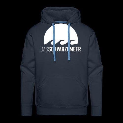 DSM - Männer Premium Hoodie