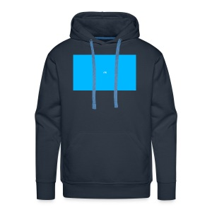 normal edition - Men's Premium Hoodie