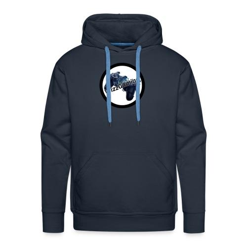 WizzGaming - Kids T-Shirt - Men's Premium Hoodie