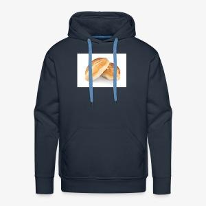 1 Bröt - Männer Premium Hoodie