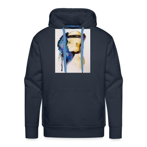 Mindless - Sweat-shirt à capuche Premium pour hommes