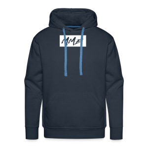 MME Merch - Men's Premium Hoodie