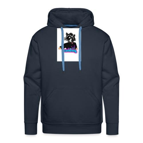 13341984 1184139311617604 1051562872 n png - Sweat-shirt à capuche Premium pour hommes