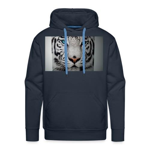Tiger merch - Men's Premium Hoodie