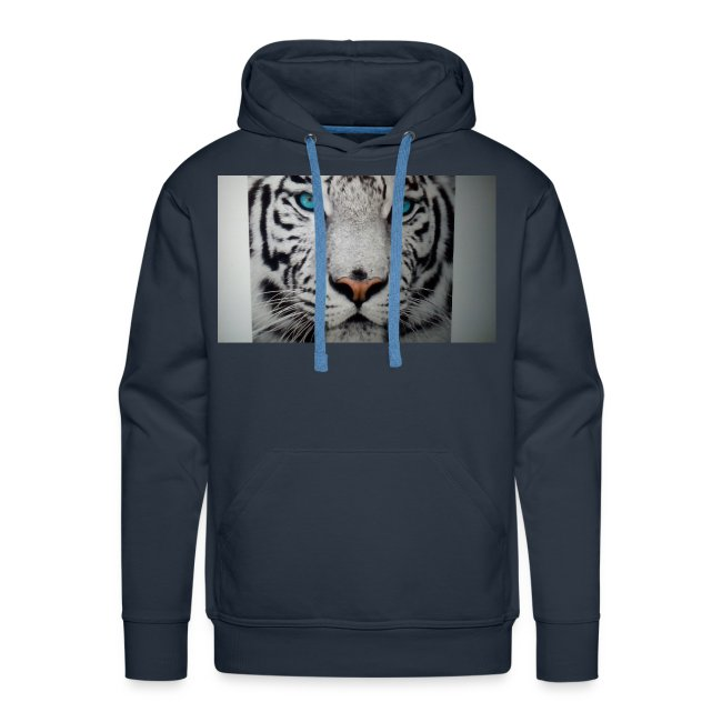Tiger merch