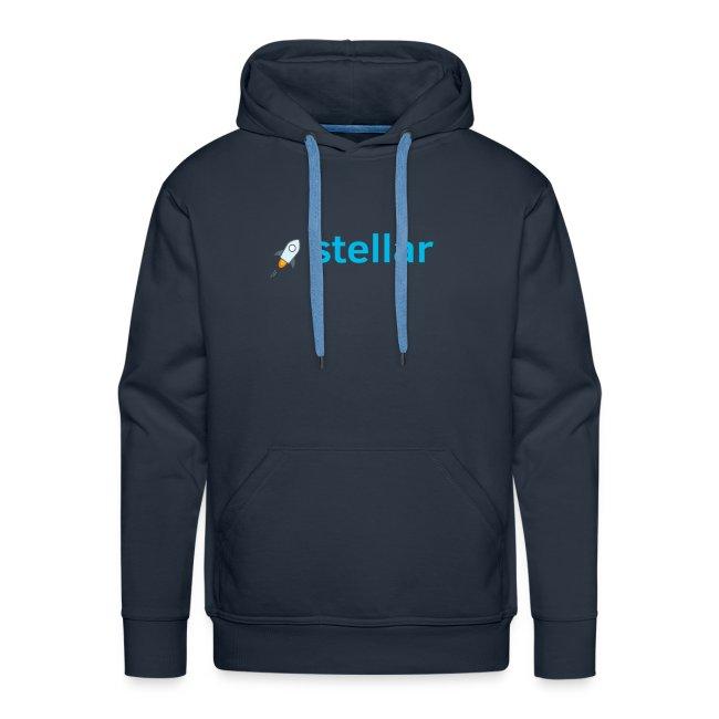 Cryptocurrency - Stellar