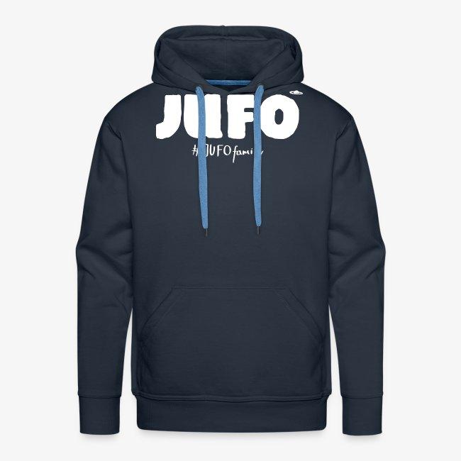 JufoFamily white