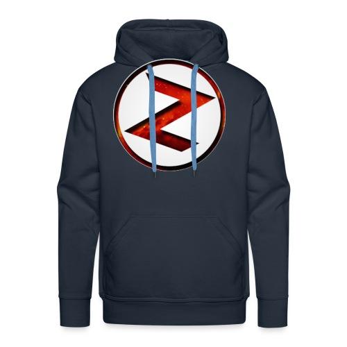 ZENON - Men's Premium Hoodie