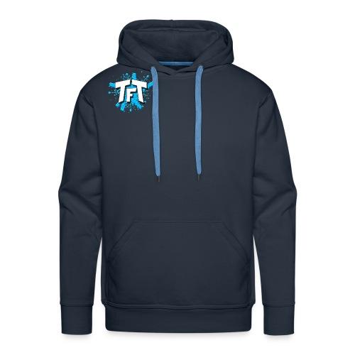 TTF - Men's Premium Hoodie