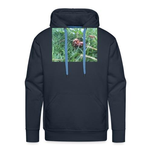 Käfertreffen - Männer Premium Hoodie