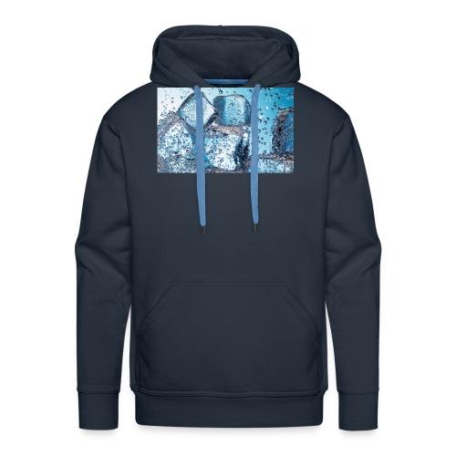 6e374437-475a-49ed-b9fe-77a43af2eb12_5-jpg - Mannen Premium hoodie