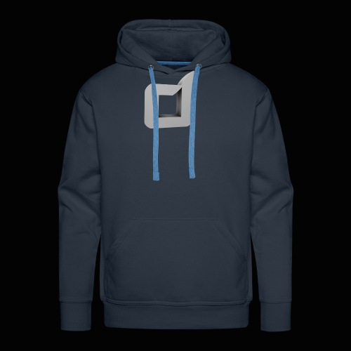 Dawn T-Shirt - Men's Premium Hoodie