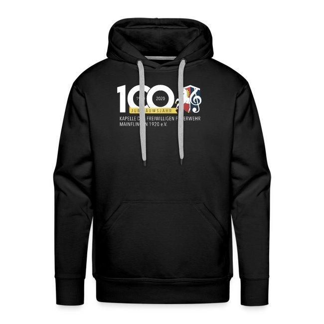 BIG100 4
