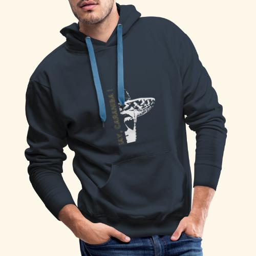 Ay caramba ! - Sweat-shirt à capuche Premium pour hommes
