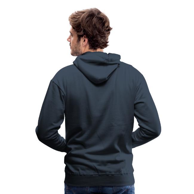 Auftragsgriller T Shirt
