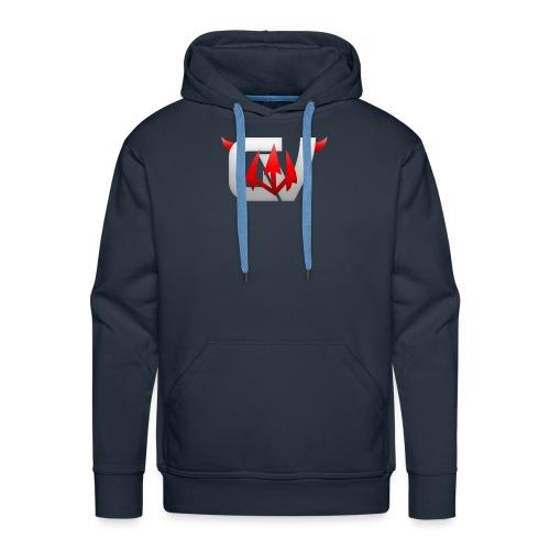 42417348 240767229933611 1219712815904849920 n - Sweat-shirt à capuche Premium pour hommes