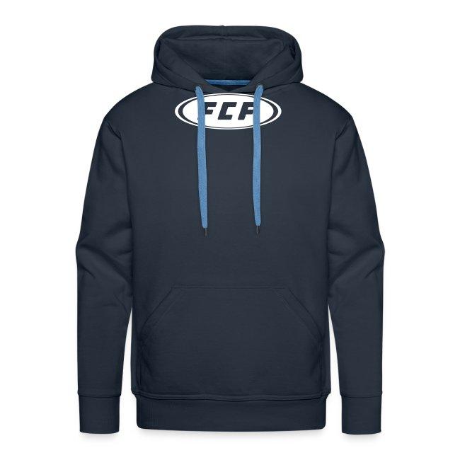 FCF Signet