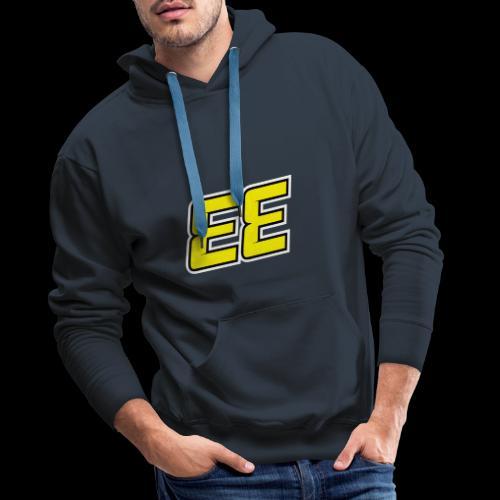 EE - Double E - 33 - Premiumluvtröja herr