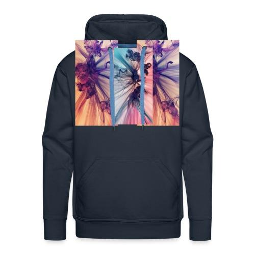 bb3c8c2cbf74c5171f71fe32a8e436f9 jpg - Sweat-shirt à capuche Premium pour hommes