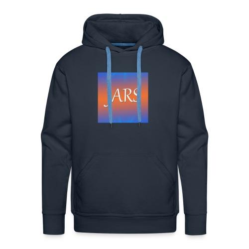 JARS - Mannen Premium hoodie