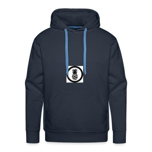 Hike Clothing - Men's Premium Hoodie