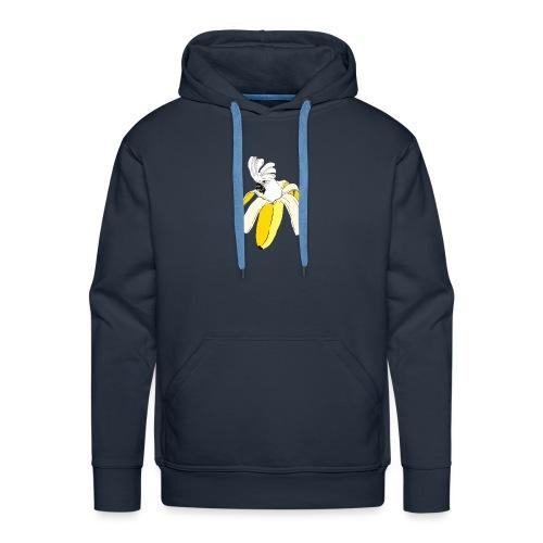 merchandise - Mannen Premium hoodie