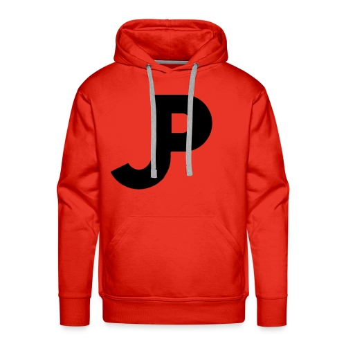 justpatrick : Merch - Men's Premium Hoodie