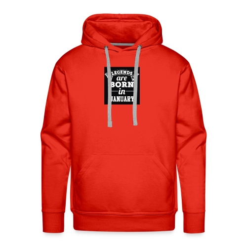 Front 7ff1ef32 864a 49ee 933f 93fa5fd13ac4 grande - Men's Premium Hoodie
