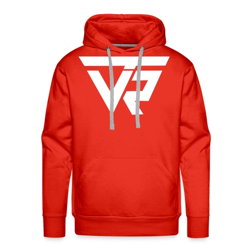 TVR - Männer Premium Hoodie