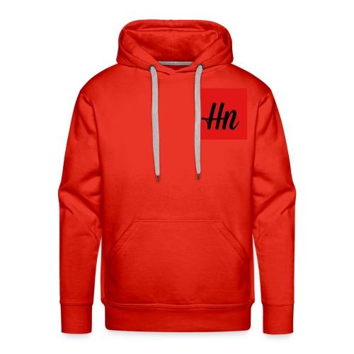 IMG 1435 - Men's Premium Hoodie