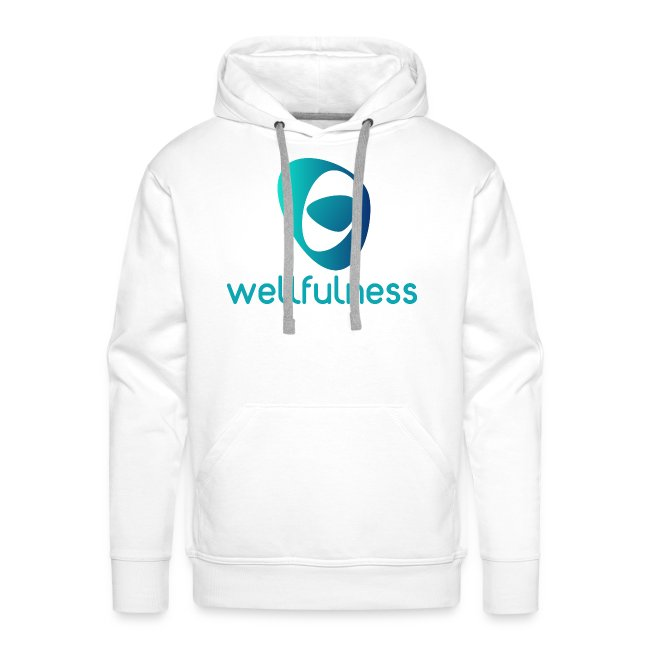 Wellfulness Original